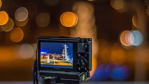企业宣传片和企业微电影的区别